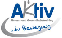 Aktiv Gesundheitszentrum Barntrup